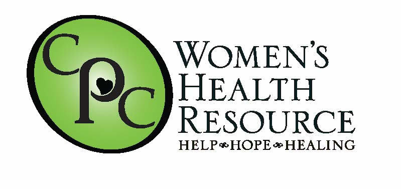 CPC Women's Health Resource
